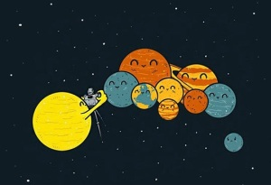 Nobody-cares-about-Pluto