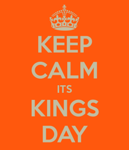 keep-calm-its-kings-day-4