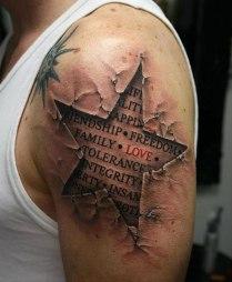 fraaie-3d-tattoos-20
