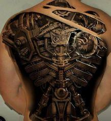 fraaie-3d-tattoos-8