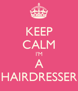 keep-calm-i-m-a-hairdresser-15