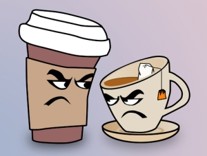 norway_x_reader_coffee_vs_tea_by_kittykatrocks12-d7ige3q