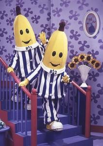1_bananas_main2-300x0