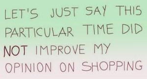 76-still-hate-shopping