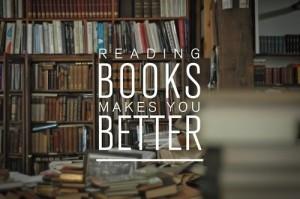 book-books-photography-room-Favim.com-516525