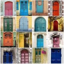 1336517644_doors