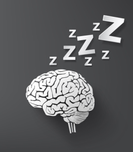 Sleep-science