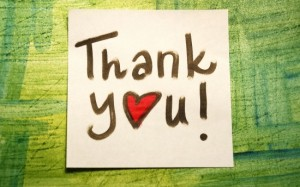 thank-you-picture-thank-you-quotes