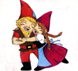 gnome_love_by_kburow92-d5mowto