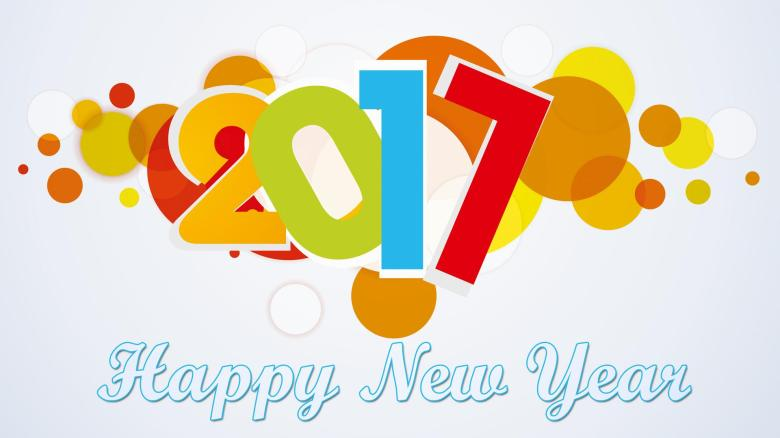 happy-new-year-2017-picture-free-download4