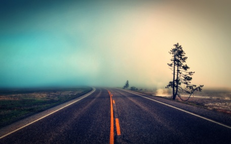 empty-road-1