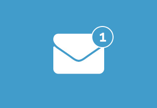 dlm-email-notification