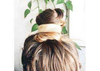 hair-tie4