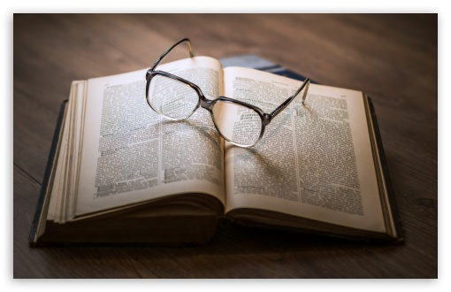 reading_a_book-t2