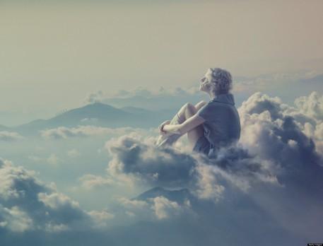 Dreaming-In-Your-Dreams-.jpg