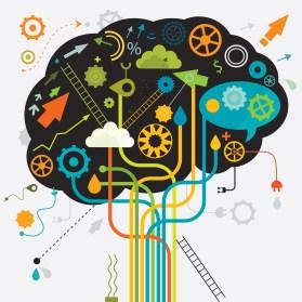 brain-graphic