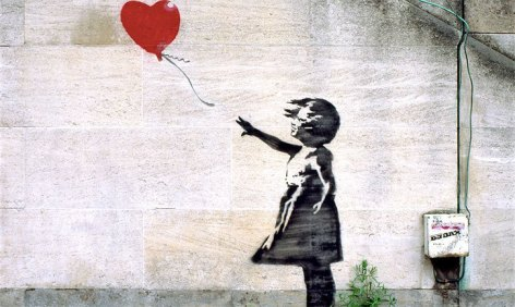Banksy-art-itsnicethat-1