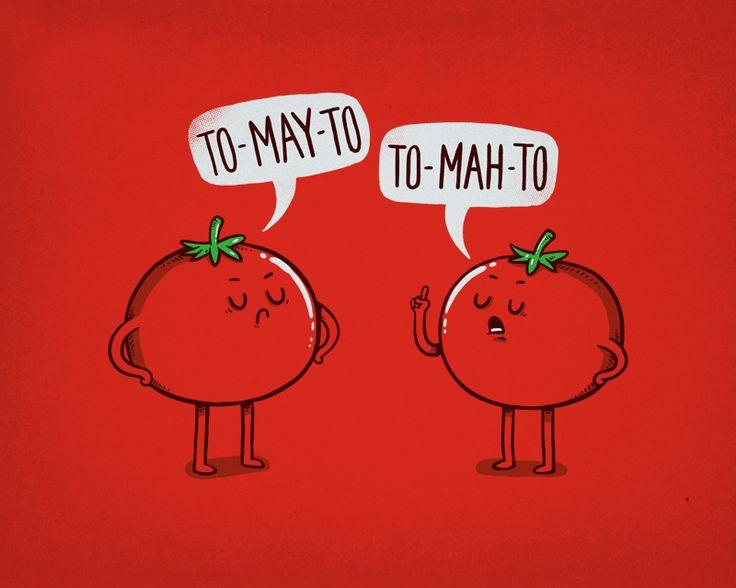 448ae4f80a666fa175655d6f8f2787da--funny-puns-funny-food